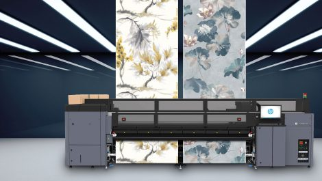 Latex expands wallpaper options for Lancashire provider