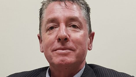 Nazdar appoints Allen as BDM