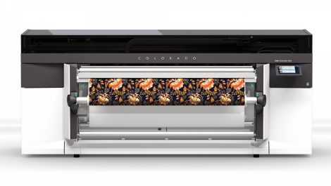 Canon products given 3M Performance Guarantee