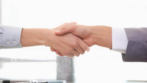 Ricoh appoints Josero as UK Latex and DTG reseller
