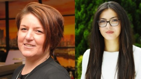 Women in Sign and Graphics UK initiative to host launch event