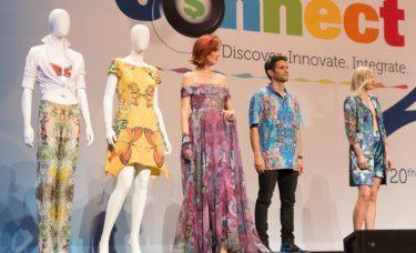 Textiles in a post-corona world