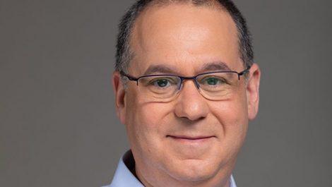 Landa Digital Printing appoints CEO