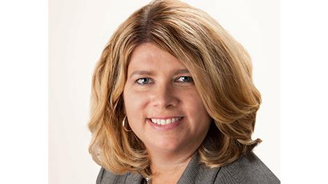 New global procurement VP at Avery Dennison