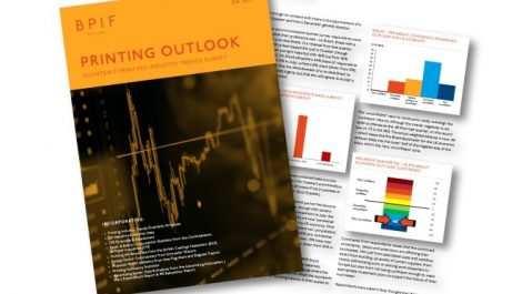 Q3 'disappointing' according to BPIF report