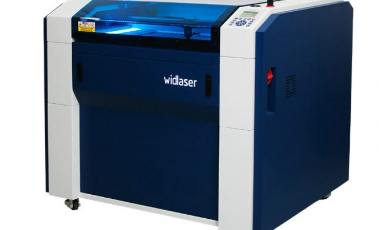 Graphtec to supply WID C Series in UK and Ireland