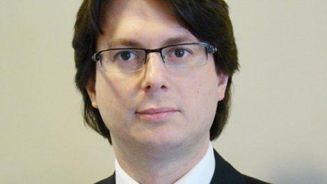 Fedrigoni appoints new group CFO