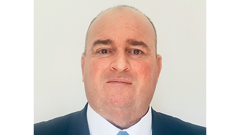 Kern appoints first UK head of sales