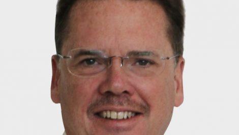 Scott Schinlever returns to EFI as inkjet chief operating officer