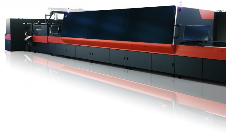 EFI launches speed king hybrid for display graphics