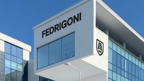 Acquisitions boost Fedrigoni turnover
