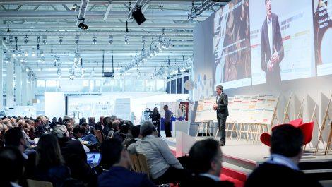 Canon Future Book Forum goes virtual
