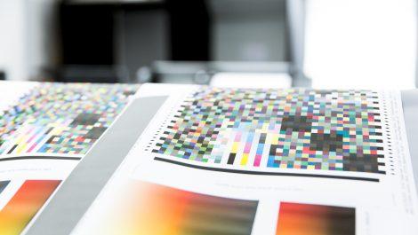 GMG webinar series to explore digital printing