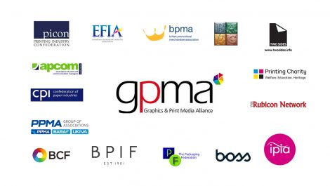 GPMA letter to the Chancellor of the Exchequer and the Secretary of State for Business, Energy and Industrial Strategy