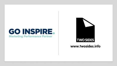 Go Inspire gives green light to Two Sides