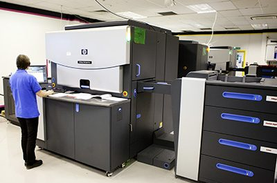 Virtual presses: why buy your own?