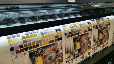 DGI launches wide-format textile printer