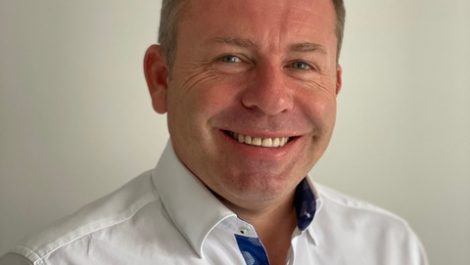 KGK Genix appoints new group sales director