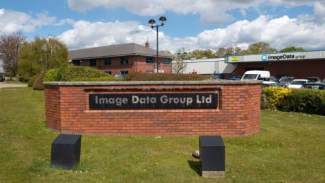 ImageData in UK's first Onset X HS Dual Flex installation