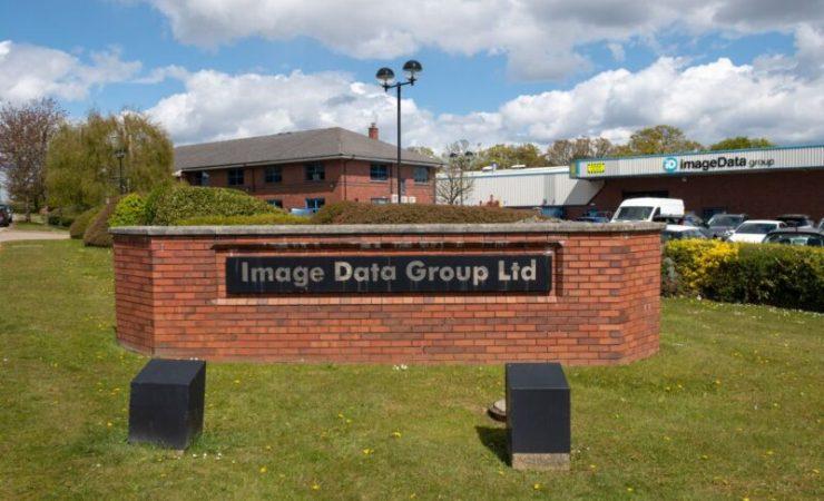ImageData in UK's first Onset X HS Dual Flex installation