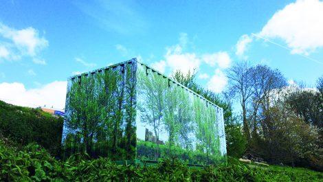 Antalis Interior Design Awards return