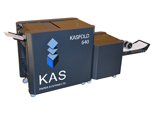 Corinium finishes investments with KAS 640