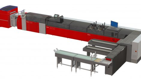 Kern adds fast multi-format inserter with auto switching