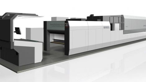 Komori joins drupa drop-outs