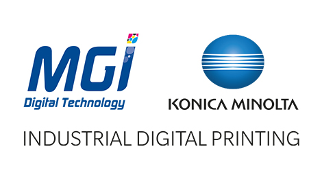 KM and MGI expand cooperation agreement
