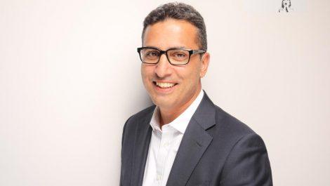 Massivit appoints global sales VP