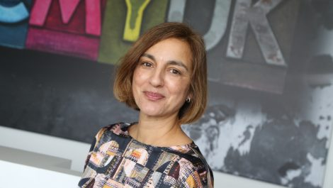 Rocque joins CMYUK as group brand communications and PR Manager