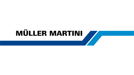 Müller Martini