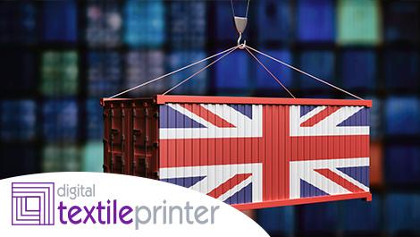 UKFT survey reveals Brexit bureaucracy impact