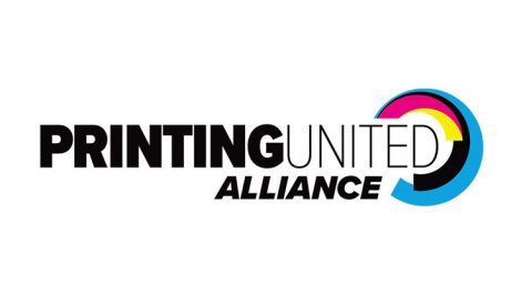 Printing United Alliance looks to bring taxonomy to print