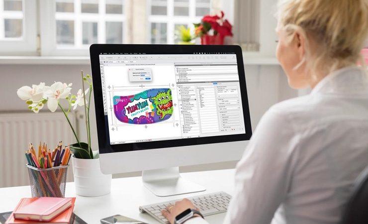 Hybrid acquisition doubles Global Graphics' revenue