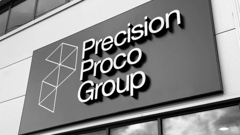 Precision Proco renews with Tharstern