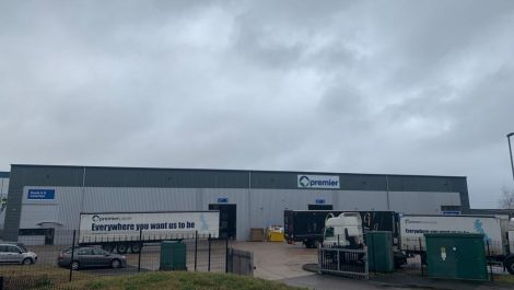 Premier Paper expands in North West