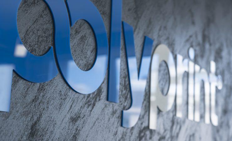 Polyprint establishes US subsidiary