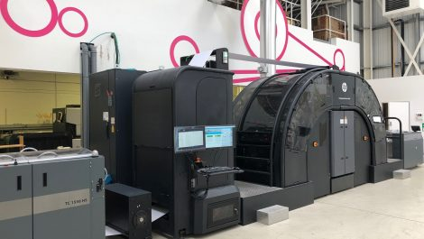 ProCo adds HP web inkjet press for DM expansion