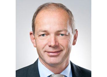 Ricoh Europe appoints commercial print sales director