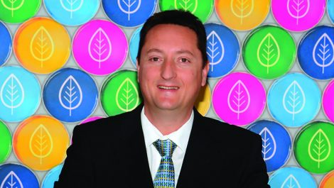 Heidelberg confirms Heanue replacement