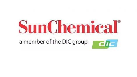Sun Chemical to implement surcharges