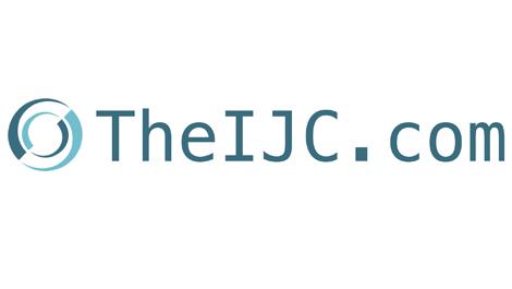 The IJC.com