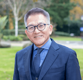 New managing director for OKI Europe