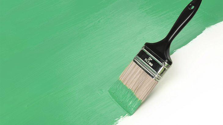 Two Sides hits anti-greenwash high
