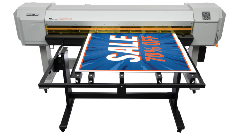 Mutoh introduces ValueJet pair
