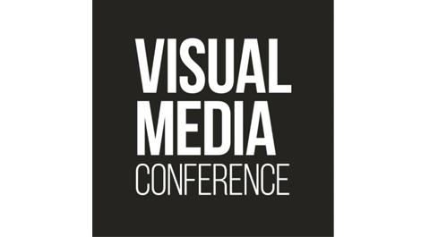 Visual Media Conference 2019