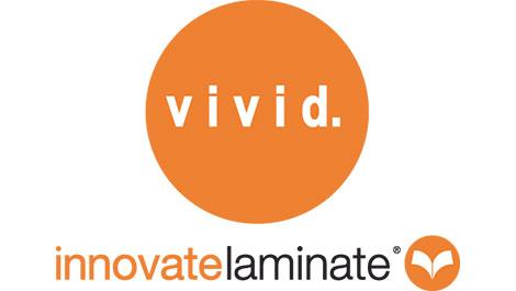 Vivid Laminating Technologies