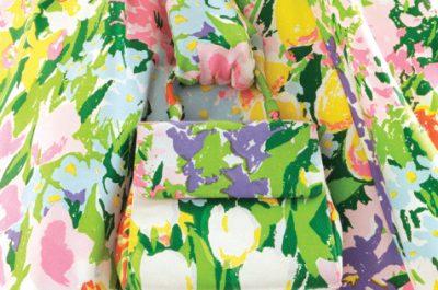 Epson brings fashion to FESPA