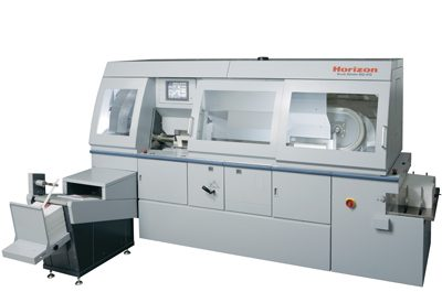 Leeds Die Cutting enhances service delivery with double Horizon investment